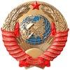 Объединенный Координационный Совет (ОКС)