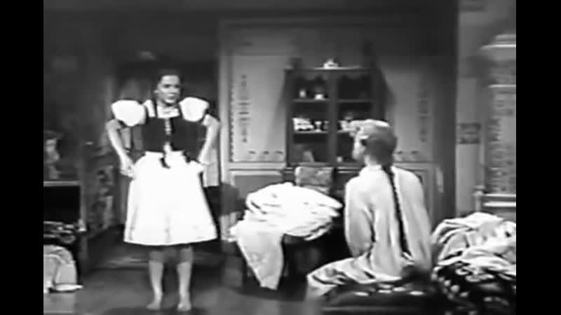 [v-s.mobi]Весенний вальс ч1 Дина Дурбин, Р Каммингс США 1940 г xvid