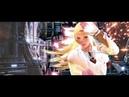 Создатель Tekken Кацухиро Харада пошел на повышение в Bandai Namco