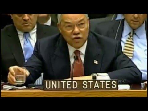 Propaganda 2012 lektor dokumentalny Korea Północna Mocne Polecam