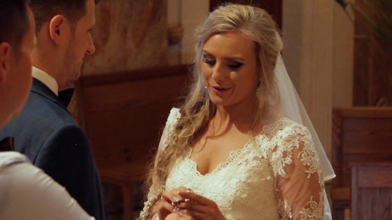 Laimute Mindaugas Wedding in Mallorca Свадьба на Майорке