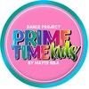 Детский шоу-проект PrimeTime Kids.Бердск