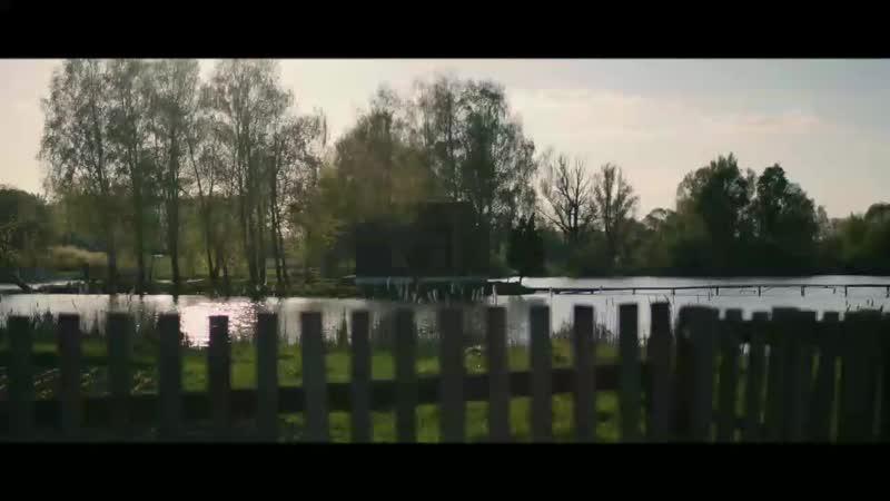 BRUTTO 12 обезьян Ляпис Трубецкой 1080p mp4