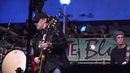 Super Jam with Joe Bonamassa Paul Shaffer - Going Down