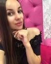 Ирина Бадреева