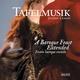 Antonio Vivaldi - L'Estro Armonico, Op. 3, Concerto No. 6 in A Minor for Violin and Strings, RV 356: I. Allegro