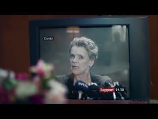 Короткометражка к Дню Рождения Владимира Вольфовича Жириновского 2019