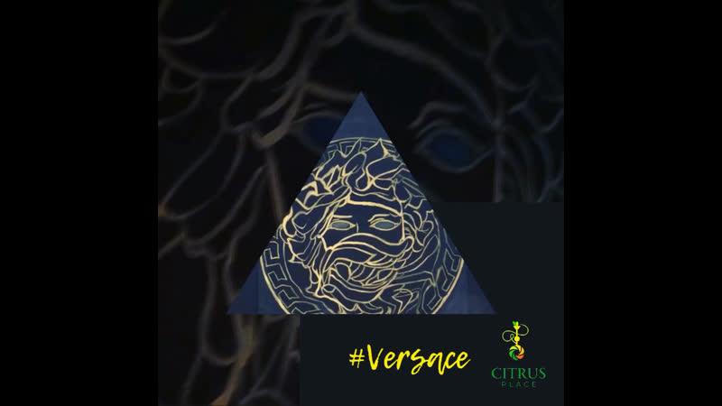 Versace by Citrus place