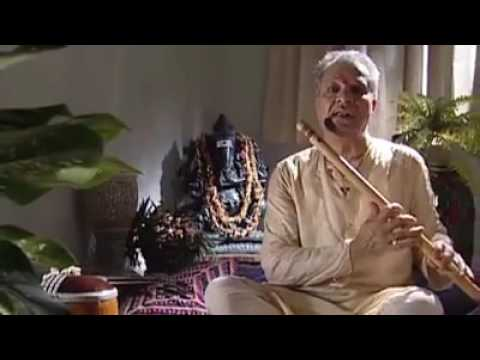 Gamak And Meend By Pt Hariprasad Chaurasia ji and bigginers also See description