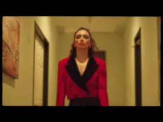 MOLLY - Не бойся (Премьера клипа, 2019) 0+