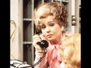 Fawlty Towers - Sybil (Oh I Know!)