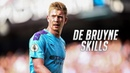 Kevin De Bruyne 2019/2020 - The Maestro - Crazy Skills Goals | HD