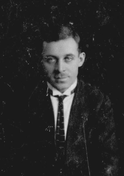 Дубровский Владимир Александрович