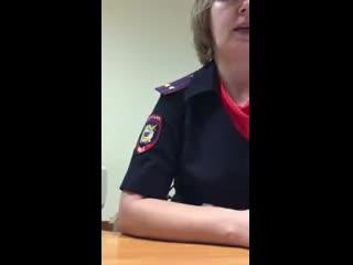«Гражданин СССР» в УФМС Санкт-Петербурга