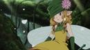 Nanatsu no Taizai: Kamigami no Gekirin TV-3 / Семь Смертных Грехов: Гнев Богов ТВ-3 - 2 серия [Озвучка: JAM (JAMClub AniDub)]