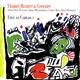 Hamiet Bluiett & Concept feat. Chief Bey, Don Pullen, Fred Hopkins, Idris Muhammad - A Night In Tunisia (with Don Pullen, Idris Muhammad, Chief Bey & Fred Hopkins)