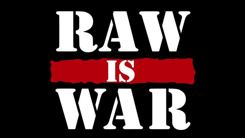 WWF Raw is War Year 2 October от POZiTiVchiKa Выпуск 79 Без Чата