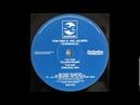 Tom Wax Jan Jacarta - Wormhole (Pulser Remix)