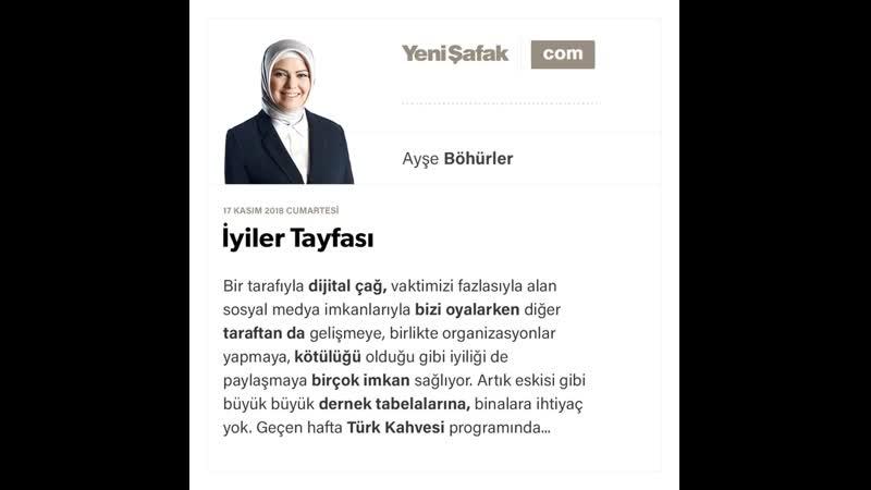 1. Ayşe Böhürler - İyiler Tayfası - 17.11.2018.mp4