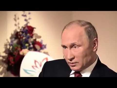 Земли России продают китайцам