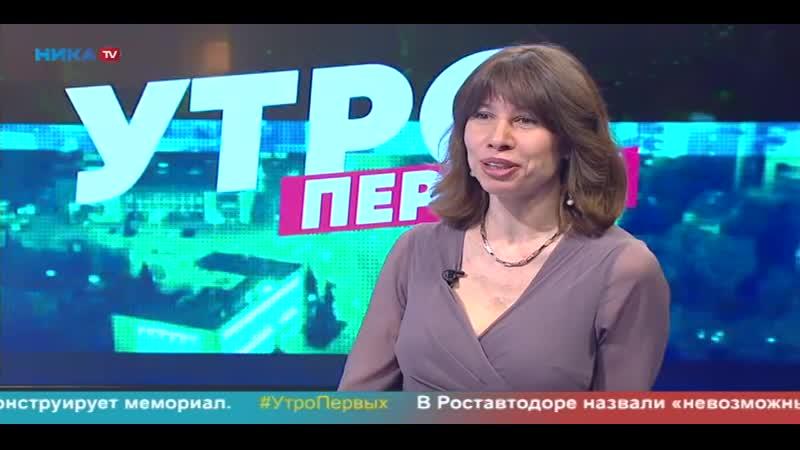 Валентина Мощалкова Путешествия вритме танго