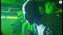 Conducta DJ Set w Coco Keep Hush Live Kiwi Hush