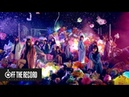 IZ*ONE 아이즈원 '好きと言わせたい Suki to Iwasetai ' MV