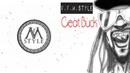 Geat Buck ft Lil Jon Remix
