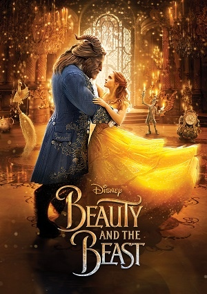 Beauty And The Beast 2017 Full Movie Online