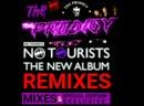 The Prodigy Feat YOUNGIN FuLL Effect Russ 99 InstrumentaL OriginaL Remix