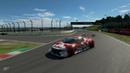 GT SPORT - HONDA RAYBRIG NSX CONCEPT-GT - Suzuka Circuit - Hot Lap - 1:46.902 Setup