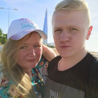 Светлана Колосницына