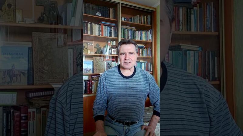 Зубарев Сергей Стихи