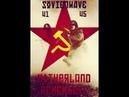 Soviet Synth   60 FPS Remaster