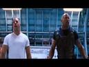 Velozes Furiosos 6 We Own It music video1
