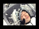 Panasonic Head Care Robot Undergoing Trials at Barber Shop barbiere parrucchiere