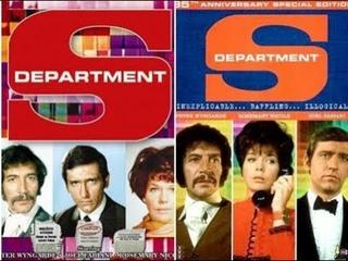 Departamento S-Cap 5-*Juego enigmatico*