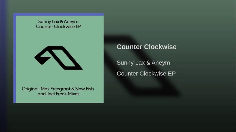 Counter Clockwise смотреть онлайн без регистрации