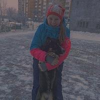 АлександраВсеволодская