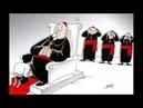 GERICHT ENTSCHEIDET Die Katholische Kirche darf man jetzt Kinderficker Sekte nennen