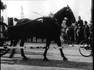 Suffragettes Meet Again (1955)