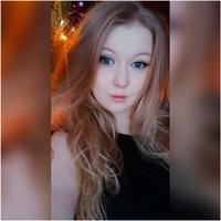 Мария Злобина
