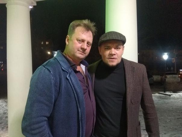писатель дмитрий карманов фото академический впервые, посетители