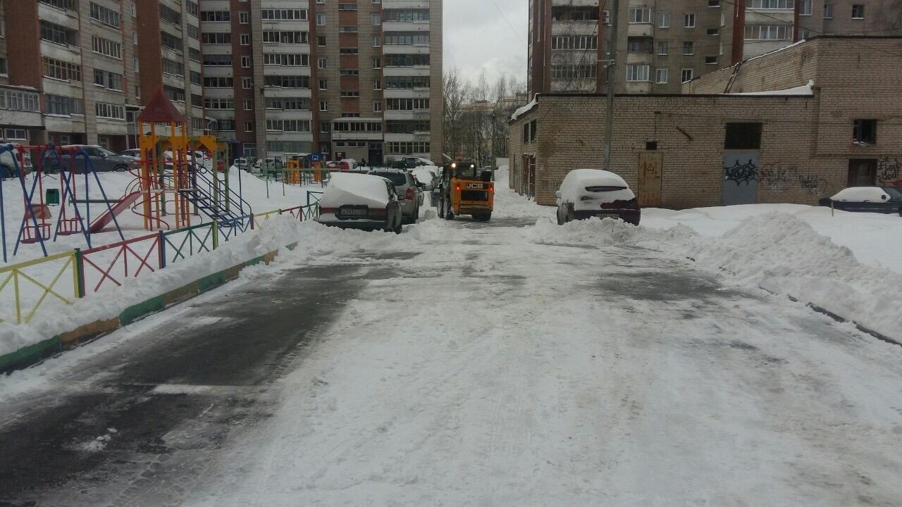 Улица Московская дом 101 дом 103 улица