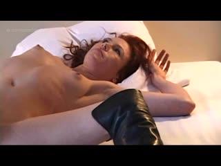 Marina anna eich, antje nikola monning nude - photoshoot + slomo watch online / антье никола меннинг, марина анна айх - иллюзия