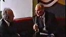 19980911 Gespräch Dr. Hamer und Prof. Miklosko