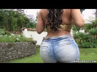 [COLOMBIAN] SANDRA-MILF
