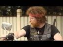 - Байкеры: Братья по оружию (Bikie Wars: Brothers in Arms) 2012 - трейлер