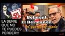 09/09/19   LA NOTICIA DEL DÍA: HAN PRODUCIDO UNA SERIE BIOGRÁFICA DE RICARDO BELMONT
