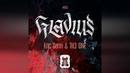 Eric Senn TH3 ONE Gladius Extended Mix